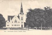 Churches 015