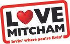 The love mitcham logo6.jpg