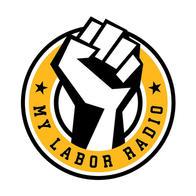 My Labor Radio Logo.jpg