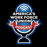 America's Workforce Radio.png