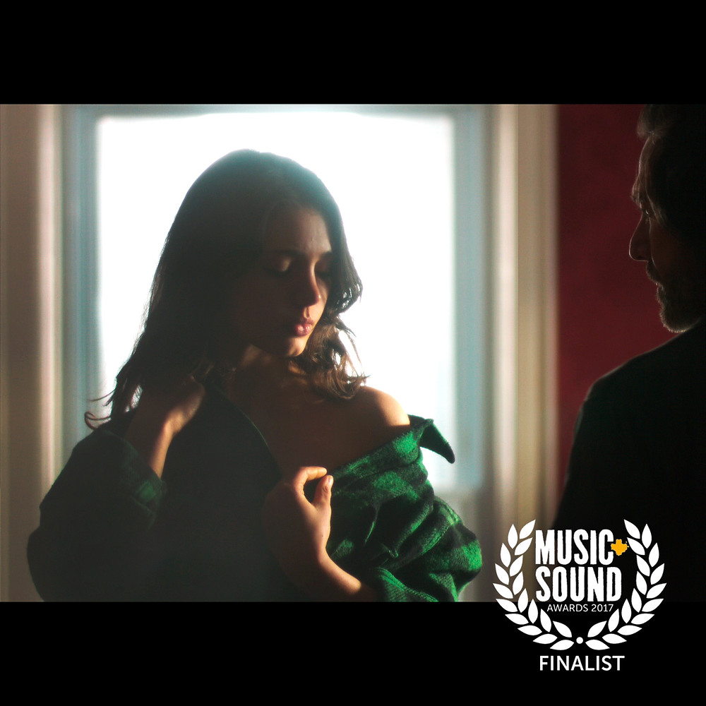 Music+Sound Awards London 2017