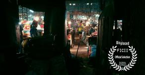 Displaced Premieres in Peru