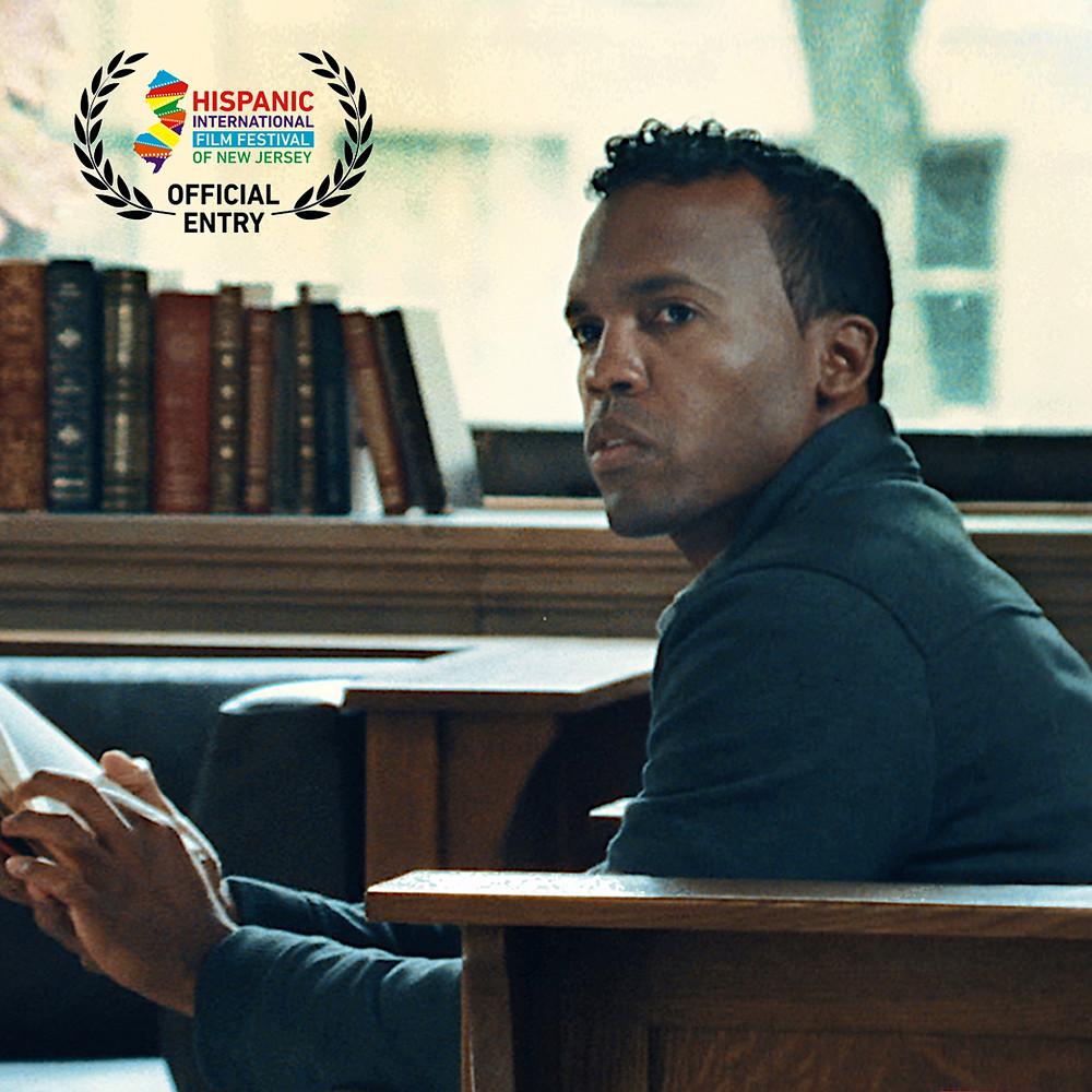 Hispanic International Film Festival of New Jersey