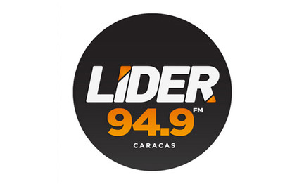 Writer's Block Featured in Líder 94.4FM