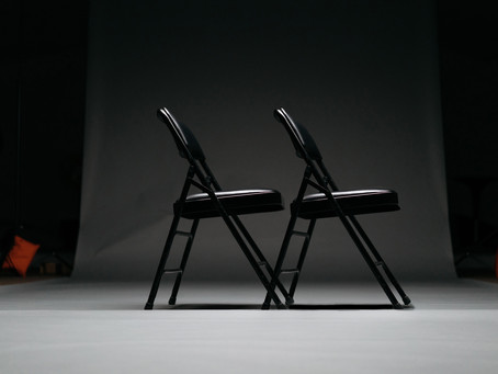 Associate Chair