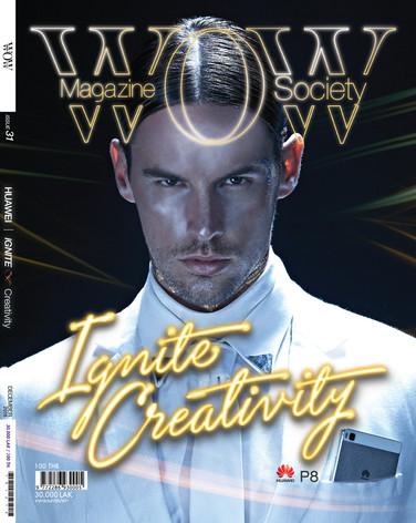 Issue 31.jpg