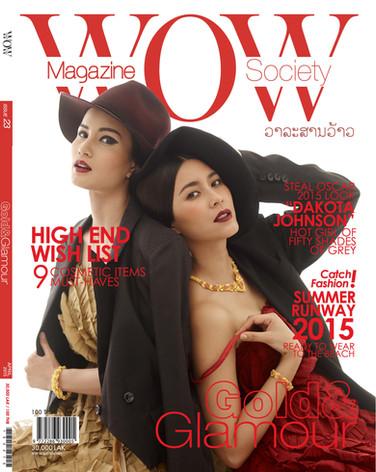 Issue 23.jpg