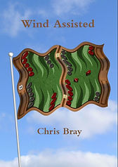 Wind Assisted Front Cover.jpg