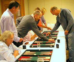 backgammon 2010.JPG