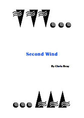Second Wind Front Cover.jpg