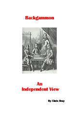 An Indepenent View Front Cover.jpg