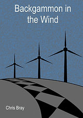 BG in the Wind Front Coverjpg.jpg