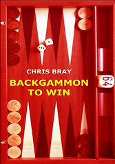 BG to Win front cover 2012.jpg