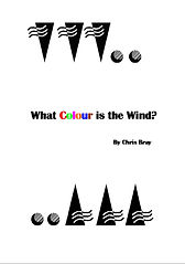 What Colour is the Wind front cover.jpg