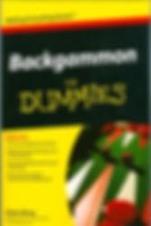 BG for Dummies front cover.jpg