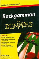 BG for Dummies front cover.jpg