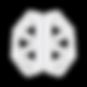 blacksquare-logo (1).png