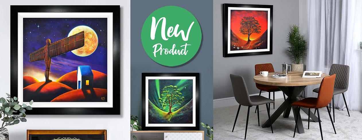 canvas prints.jpg