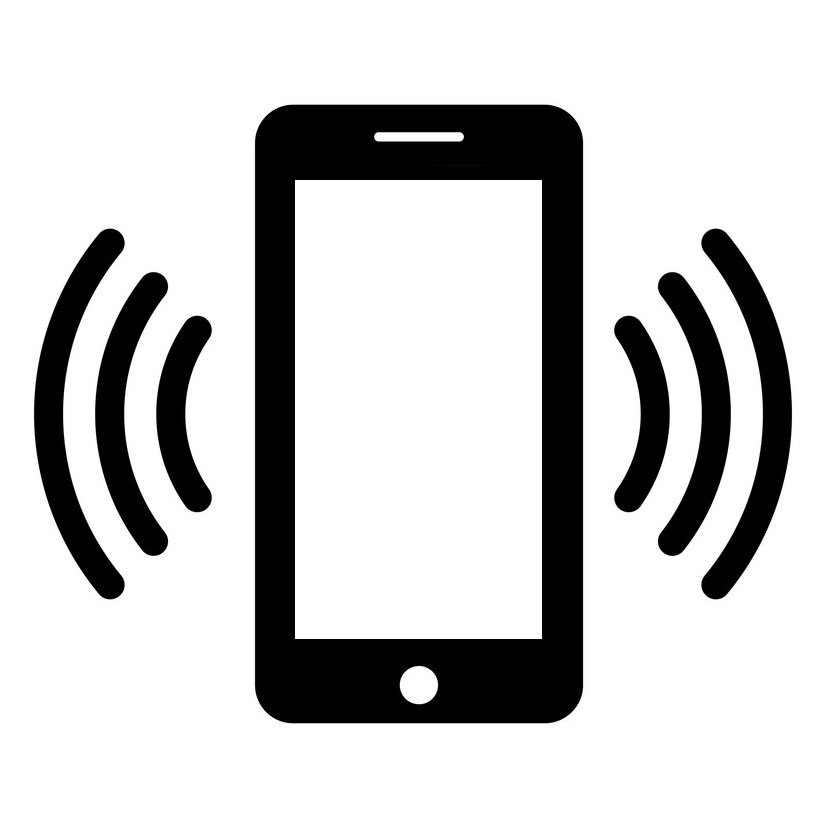 phone-icon-in-black-and-white-telephone-