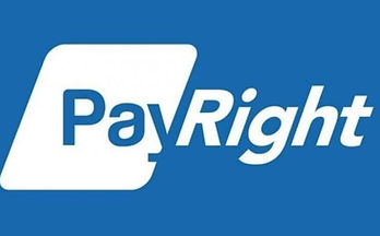 payright.jpg