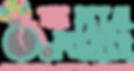 m4030118-thepetalpusher-logo_1.png