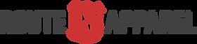 mobile-logo-large.png