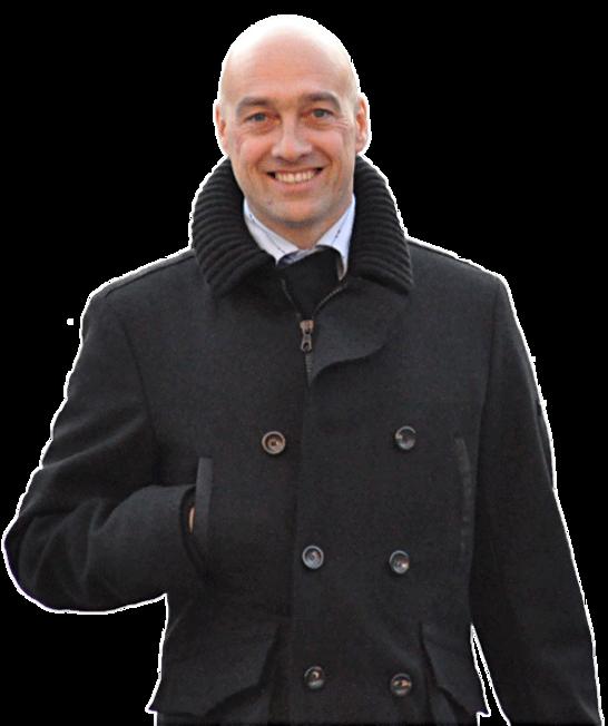 Giorgio Selovin