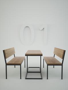 01_Furniture.jpg