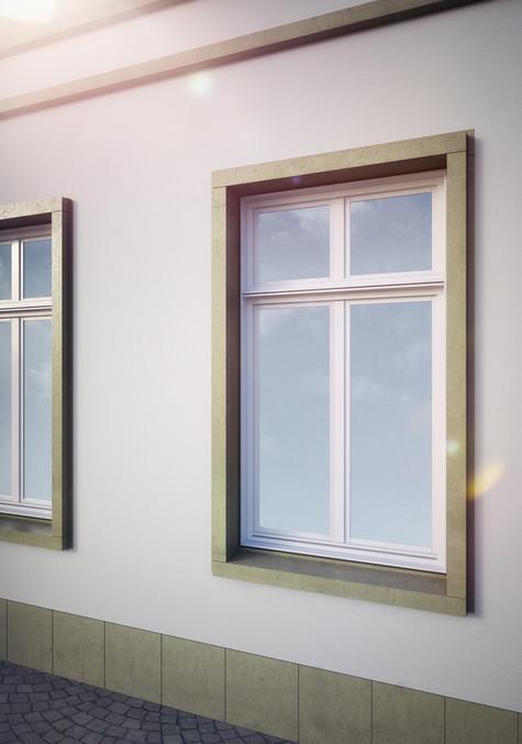0003_Fensteransicht_i_01.jpg