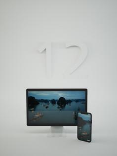12_Wallpaper.jpg