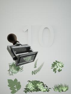 10_PSD_Stempel_Vegetation.jpg