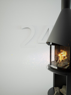 24_Fireplace.jpg