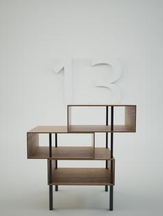 13_Living_Room_Furniture_E.jpg