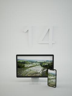 14_Wallpaper.jpg