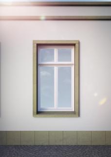 0003_Fensteransicht_i_02.jpg