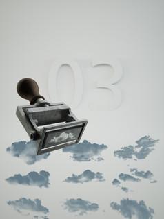 03_PSD_Brush_Cloud_Set.jpg