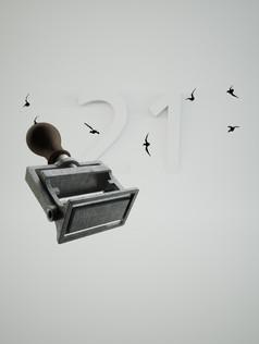 21_PSD_Stempel_Birds.jpg