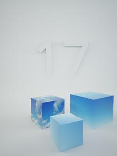 17_Sky_03.jpg