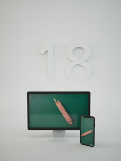 18_Wallpaper.jpg