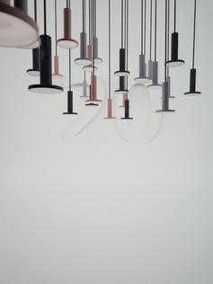 20_Lamps.jpg