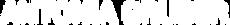antonia_gruber-logo whiute.png