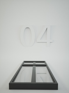 04_Window.jpg