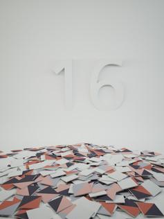 16_Tiles.jpg
