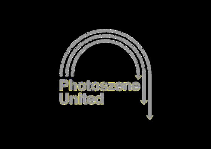 photoszene.png