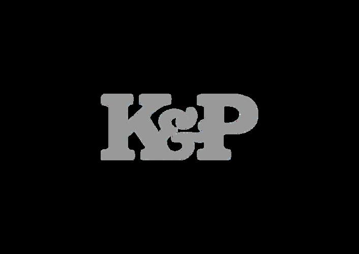 k&p.png