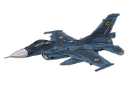 F-2s.png