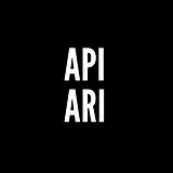 apiari logo uten undertekst.png