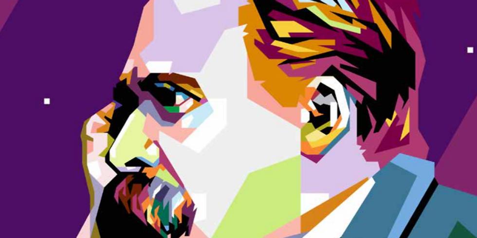 Nietzscheseminar ; Vilje til makt !
