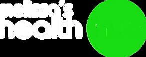 MelissaHealth Hub Logo-2.png