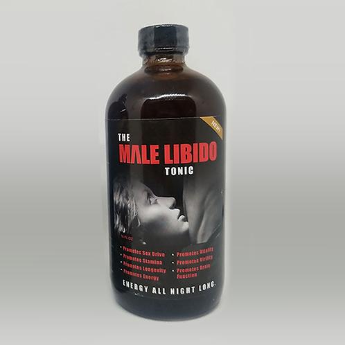 Male Libido Tonic Price